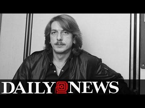 Drummer Dave Holland dead at 69