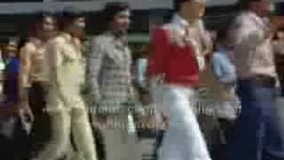 Hanste Khelte (1984 suspense movie) - Part 2/14 (Starring Mithun Chakraborty & Rakesh Roshan)