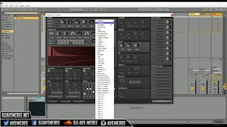 Free Download Friday   Tune Fish Synth VST   WIN/MAC