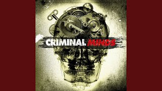 Criminal Minds (Theme Music) (Extended Version)