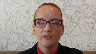 Мать Дианы Шурыгиной требует отказать в УДО насильнику
