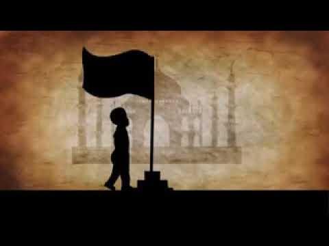 😘Mera karma tu mera darama  special on independence day.....😘 Jai  Hind
