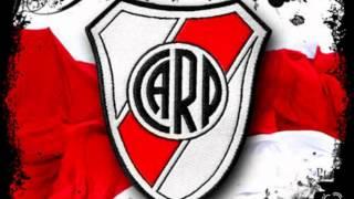 Hino Do River Plate