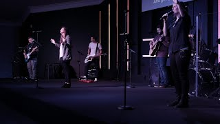 Where Are The Nine?: C4 Worship 11/22/2020