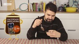 EL COMIDISTA | ¿Cuál es el mejor caldo envasado?
