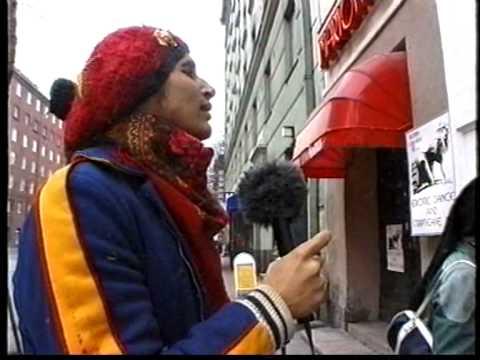 ATV:n Kalliokierros (2000)