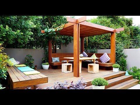 100 Garden And Flower Design Ideas 2018 Amazing House
