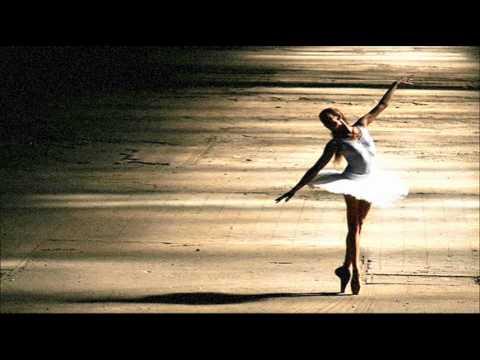 Amiina-Souvenir (OMD cover) - YouTube