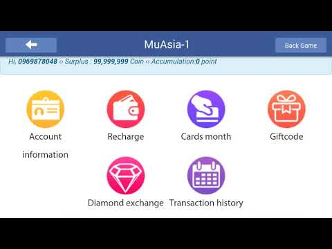 Guide exchange diamond muorigin-asia.mobi