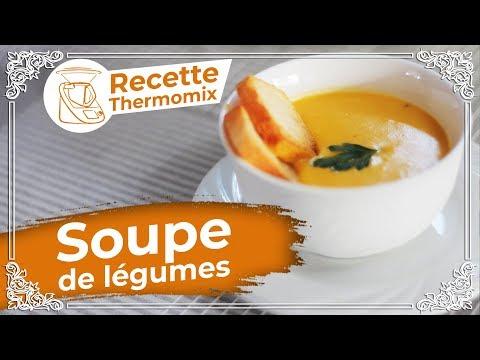 soupe-de-légumes-express-au-thermomix-par-oum-zaka---so-delice