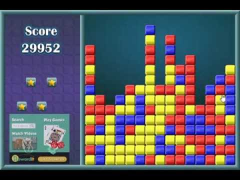 BRICKS BREAKING GAME - Earn R$ Playing Games. Join Reward It Free Using Link Provided.