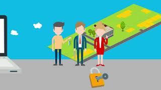 UNGE MOOC Fiscalité des Projets Immobiliers Teaser