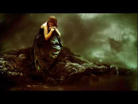 Power Metal Collection `Symphonic Female Fronted`