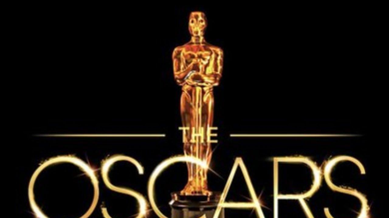 Oscar Live Stream