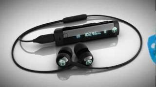 sony ericsson mw600 bluetooth headset - wwwmainguyenvn