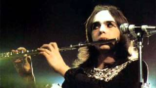 Genesis - Counting Out Time (Live 1974)