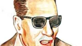 في ذكرى وفاة طه حسين تعرف على أهم المحطات في حياة عميد الأدب العربي