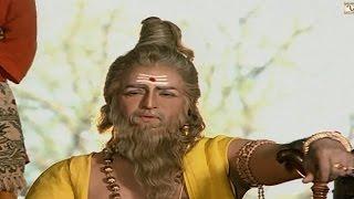Siva Govinda Video Song || Sri Madvirat Veerabrahmendra Swamy Charitra || NTR, Bala Krishna