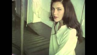 SvanSikh - I wanna be your lover (Unofficial video)