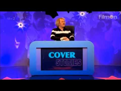 Ant & Dec Saturday Night Takeaway Celebrity Juice Special