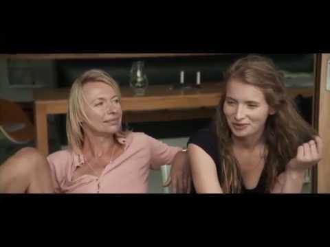 Frauensee (Trailer)