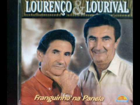POR LOURIVAL E CONDENADO MUSICA AMOR LOURENO BAIXAR