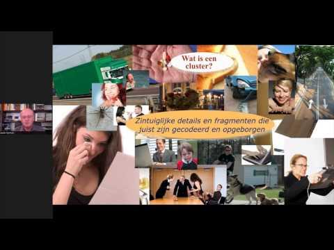 PMA Webinar | Joop Korthuis