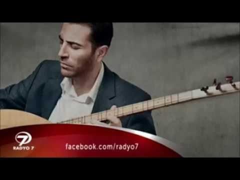 İsmail Altunsaray-Sen Benimsin Ben Senin (Radyo 7 Özel Kayıt)