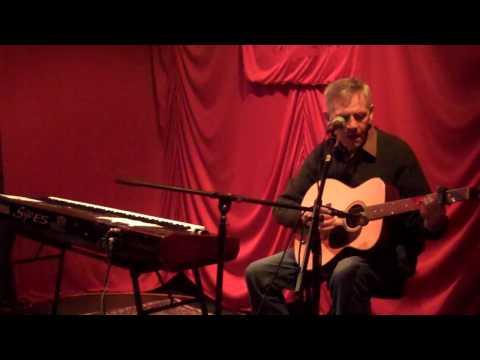 John McCoy - Power From Hell