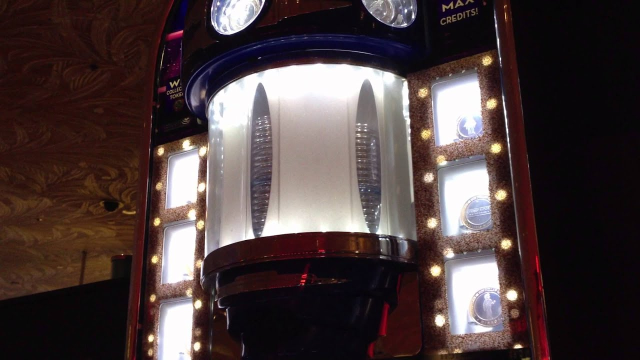 the future of digital gambling