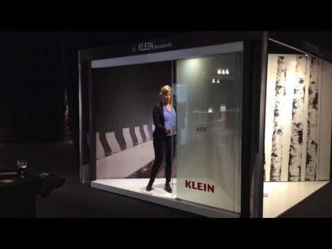 Large Sliding Glass Doors in Van Alstyne