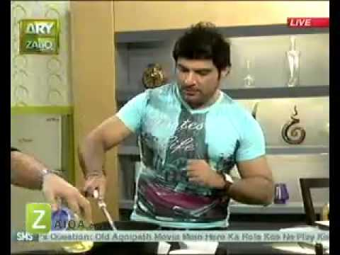 Homemade Shampoo Long Thick Dandruff Free Shiny Hair By Dr Khurram Mushir.mp4