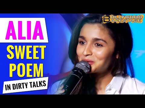 When Bollywood celebs indulged in DIRTY TALKS | Funny Videos | Must Watch