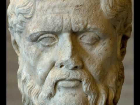Wisdom of Ages: Plato Quotes