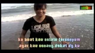 Download Cinta Di Pantai Bali Mp3