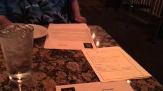 K Restaurant of Orlando, FL (Farm To Table Restaurant)