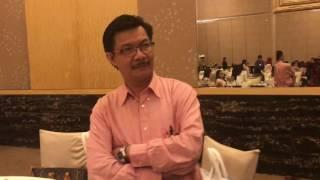 Mercer Indonesia HR Rendezvous 2016
