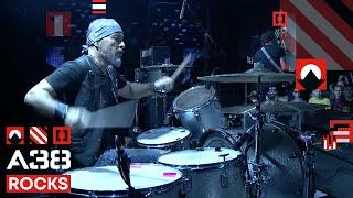 John Garcia & the Band of Gold - Kentucky II // Live 2019 // A38 Rocks