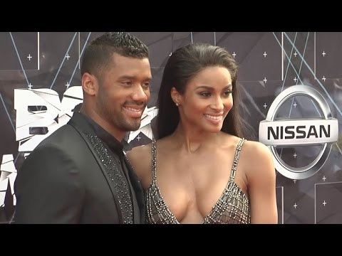 Russell Wilson Explains Why He and Ciara Are Abstaining From Sex Mp3