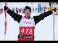 Sponsor an Athlete: 2017 Special Olympics World Winter Games