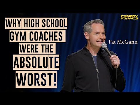 Why High School