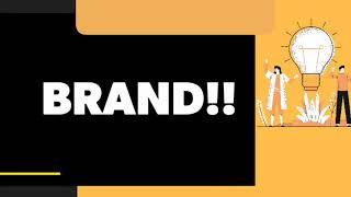 Onyi Anyado | Global Leadership Speaker | Futurist | Branding 101 Creating Brand Distinction