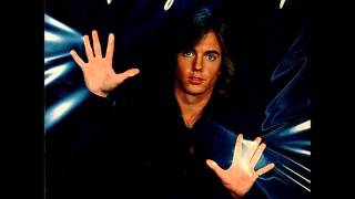Watch Shaun Cassidy Our Night video
