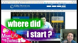 How to Start Investing in Philippine Stocks