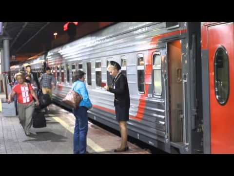 Знакомства в Нижнем Новгороде, индивидуалки Нижний