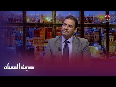 عادل دشيلة: الإمامة لا تستقر في السلطة إلا بالعنف ولا تخرج إلا بالعنف