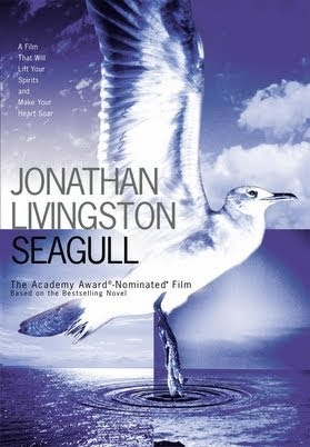 jonathan livingston seagull pdf full