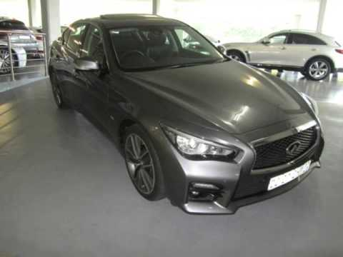 2014 infiniti q50 2 0 sport a t auto for sale on auto trader south africa youtube. Black Bedroom Furniture Sets. Home Design Ideas