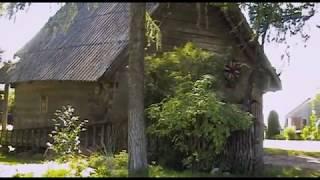 Vinco Mykolaičio Putino gimtinė (2012)