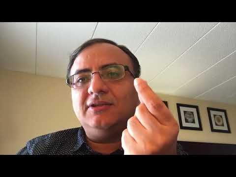 Why I ask people to make 500 mutual friends - Urdu
